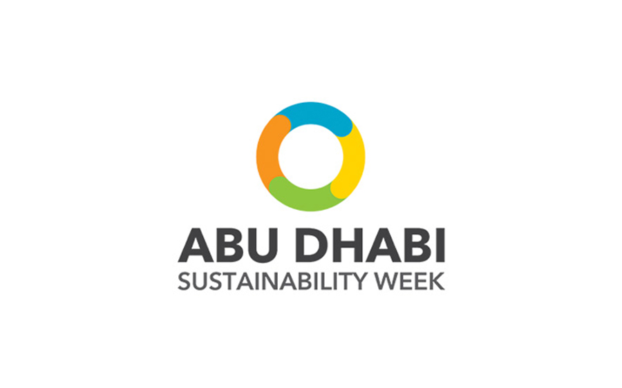 OTU_cinema_Abu_Dabhi_Sustaibale_Week