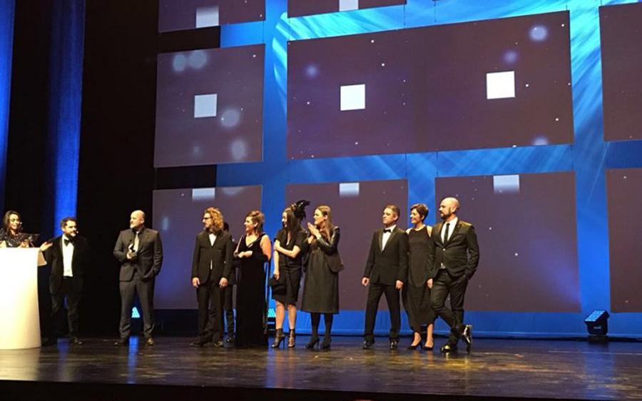 OTU_cinema_elefante_cultural_prize