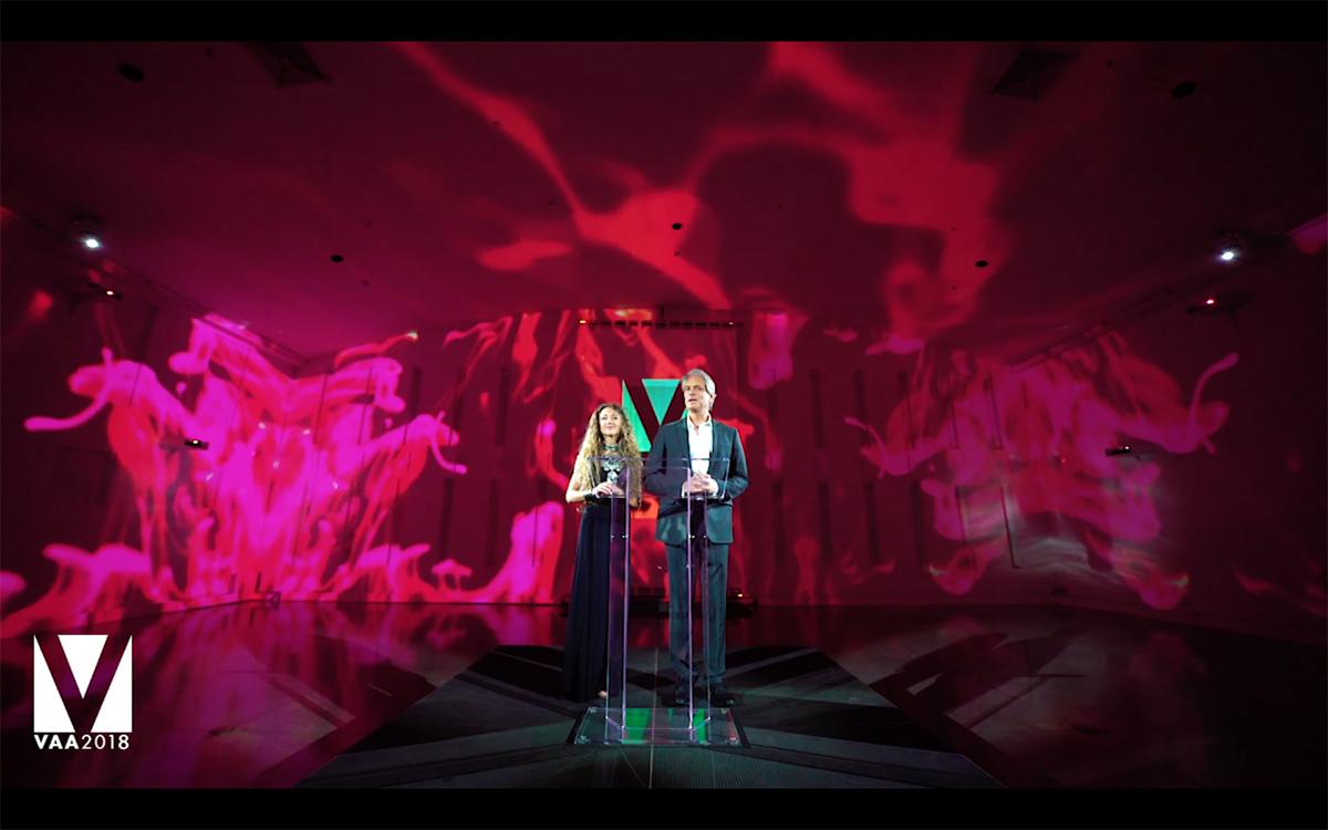 OTU_Cinema_VIDEO_AWARDS