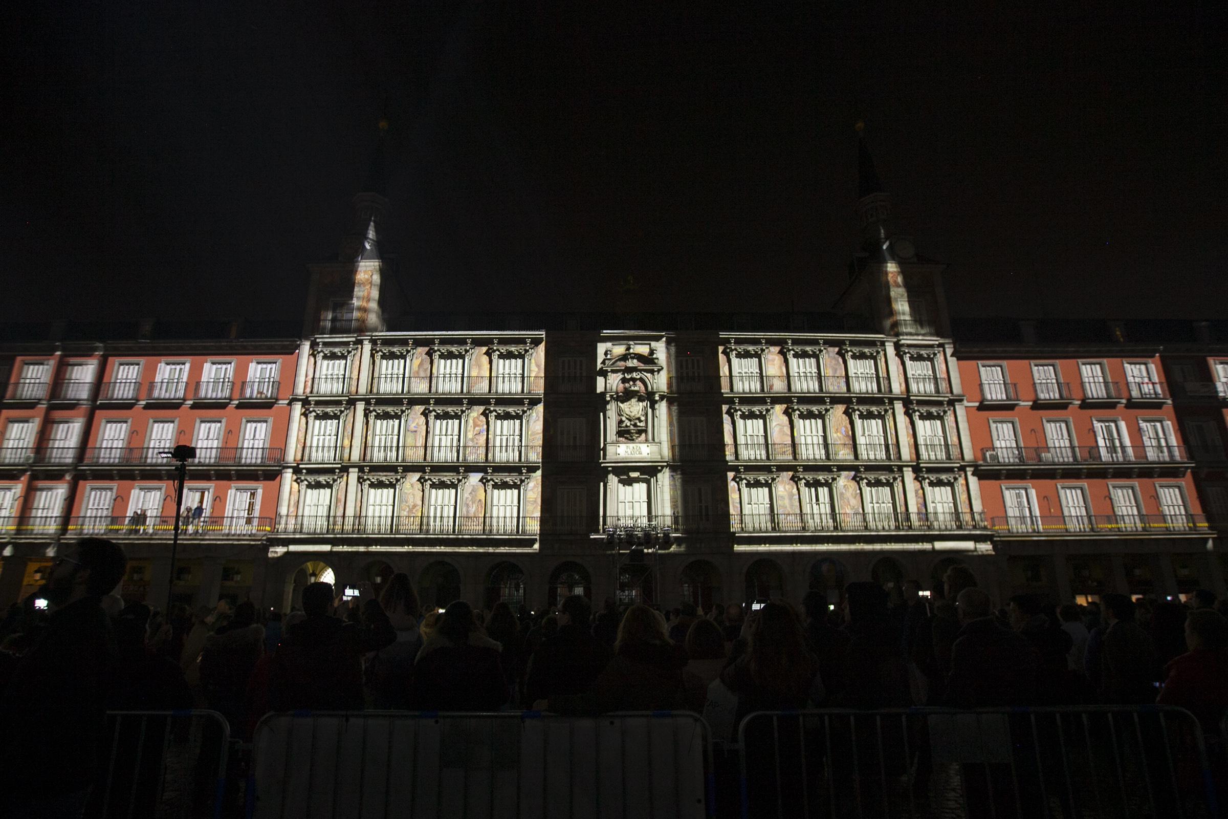 OTU_cinema_Plaza_Mayor_Madrid_Feb_2019_069