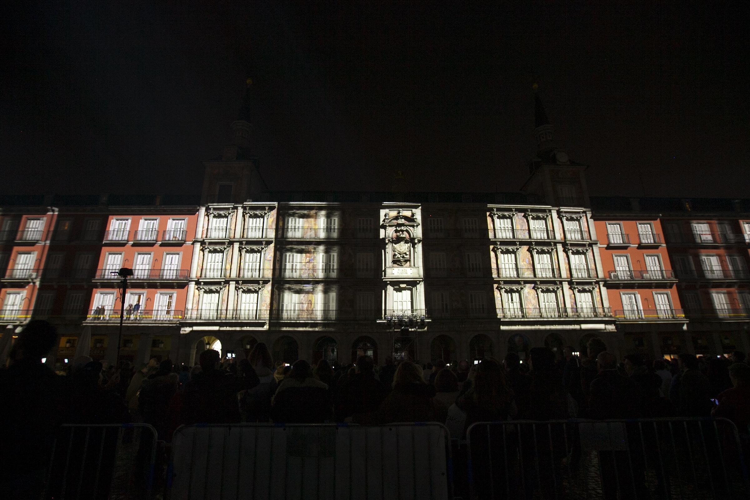 OTU_cinema_Plaza_Mayor_Madrid_Feb_2019_070tif