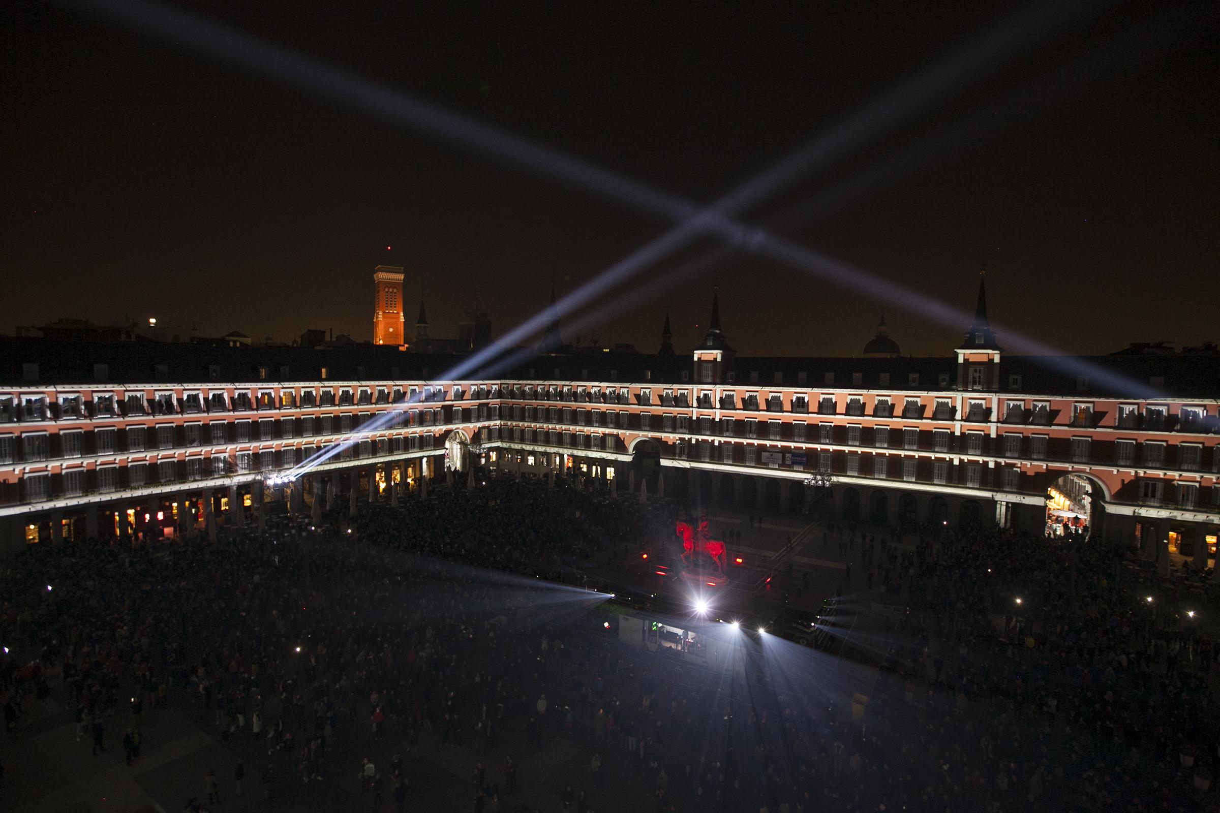 OTU_cinema_Plaza_Mayor_Madrid_Feb_2019_121